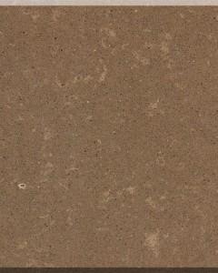 Стільниці з кварцевого каменю Vicostone BQ8435