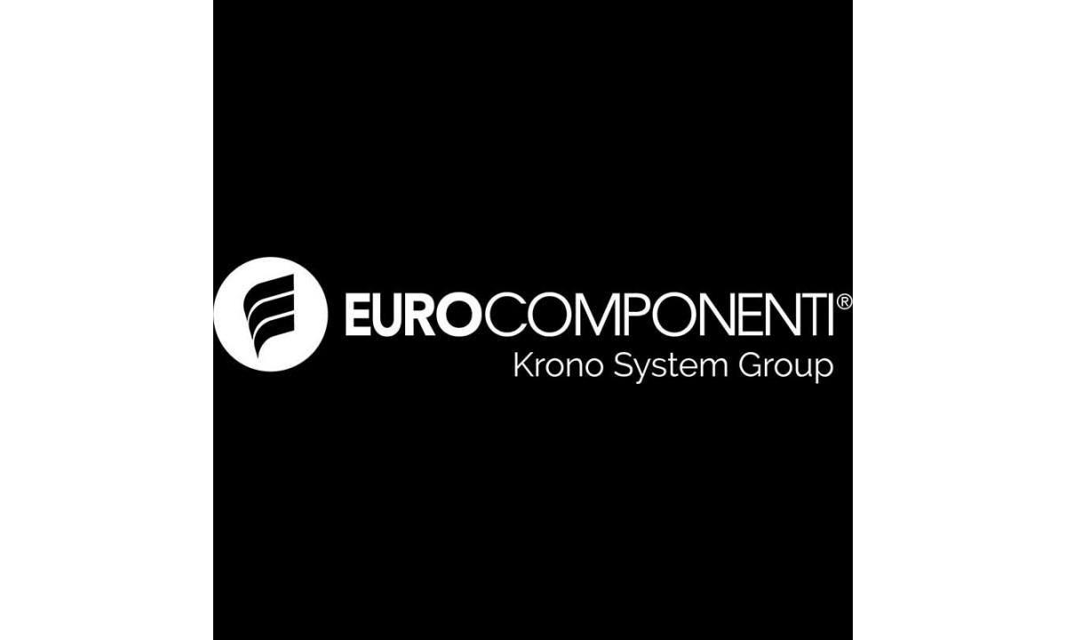 EuroComponenti