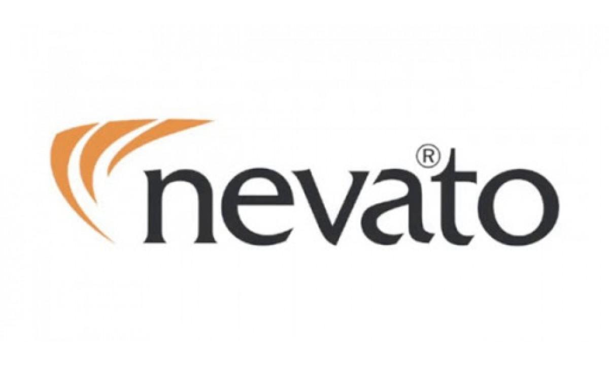 Nevato